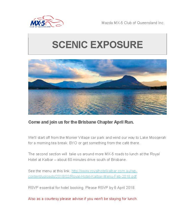 Mazda MX Scenic Exposure Bne Run 08-03-18_Page_1.jpg