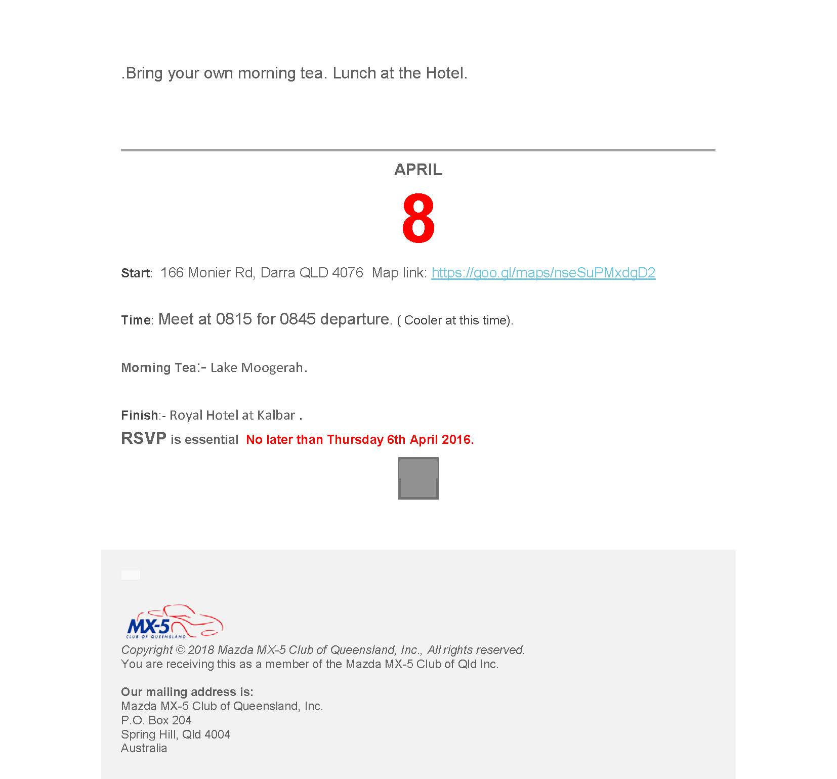 Mazda MX Scenic Exposure Bne Run 08-03-18_Page_2.jpg