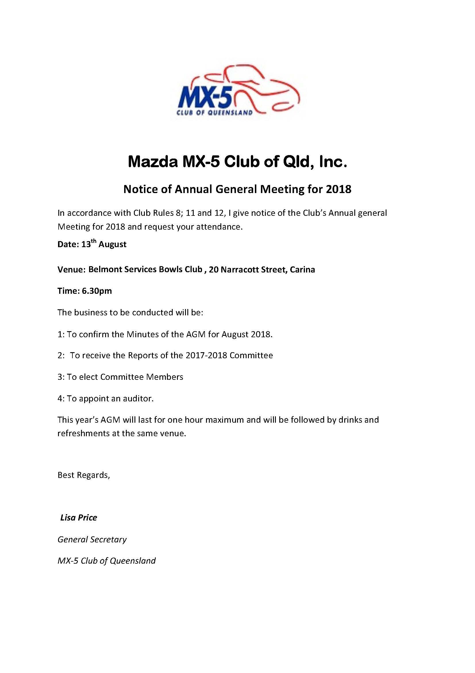 AGM Notice 2018.jpg