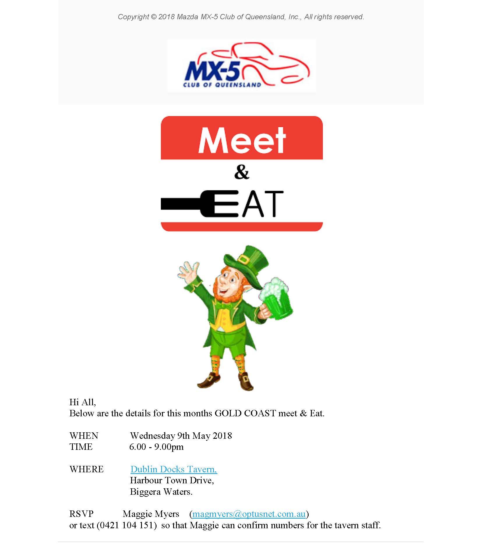 Meet & Eat.jpg