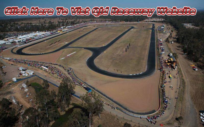 Queensland-Raceway-Aerial_ef443cf81f6c77e3b128c88de92c390a.jpg