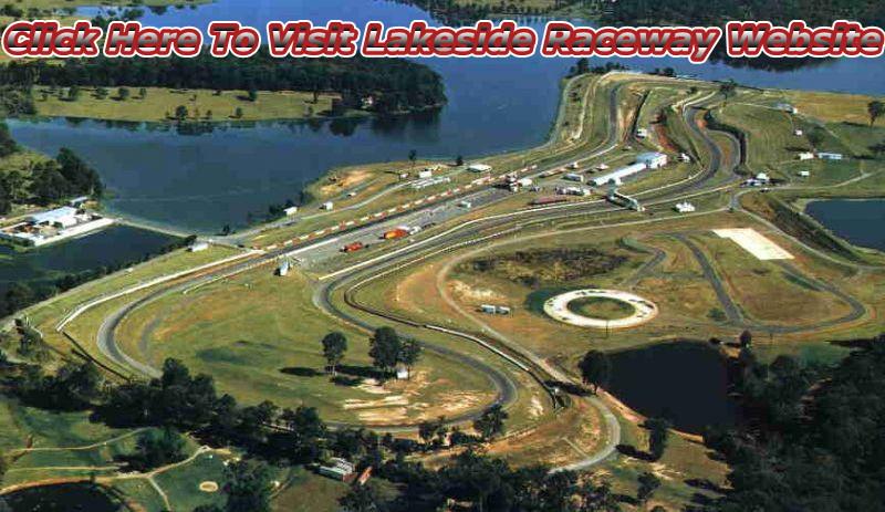 Lakeside-Park-Aerial_ef443cf81f6c77e3b128c88de92c390a.jpg