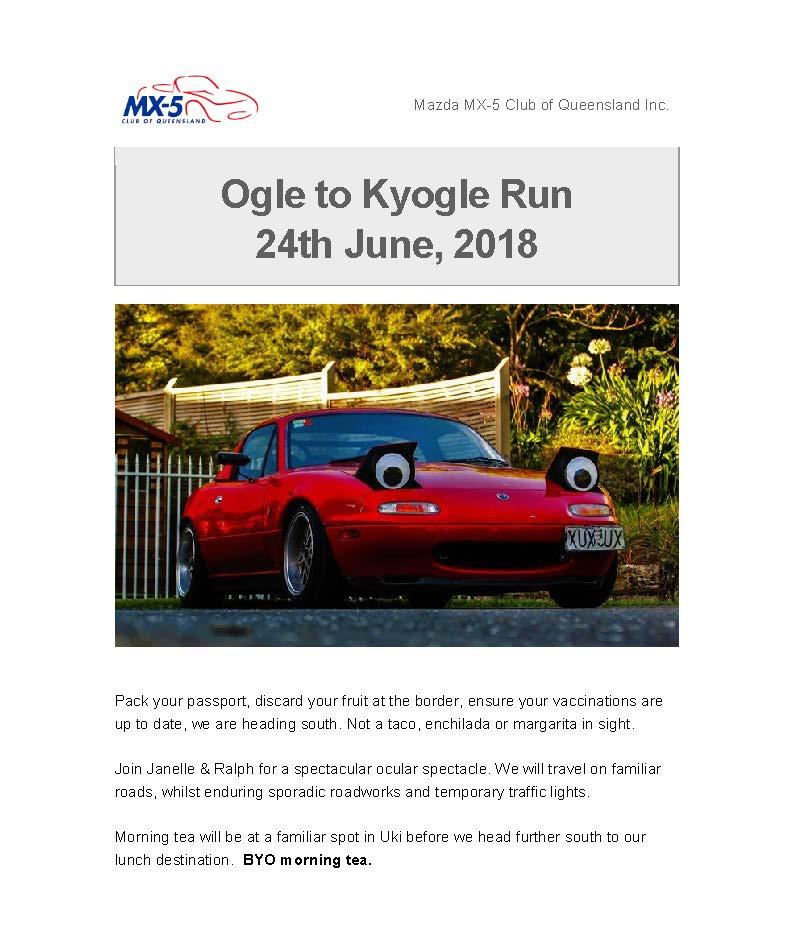 Mazda MX GC Kyogle Run 24-06-18_Page_1.jpg