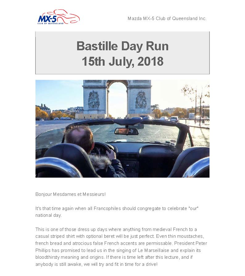 Mazda MX Bastille Day July 15-07-18_Page_1.jpg