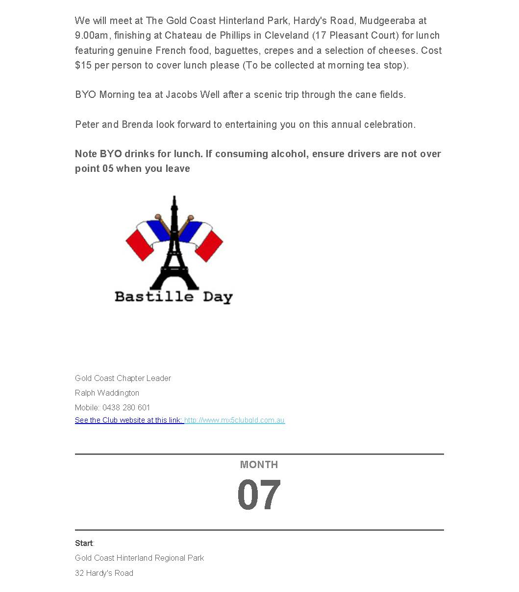 Mazda MX Bastille Day July 15-07-18_Page_2.jpg