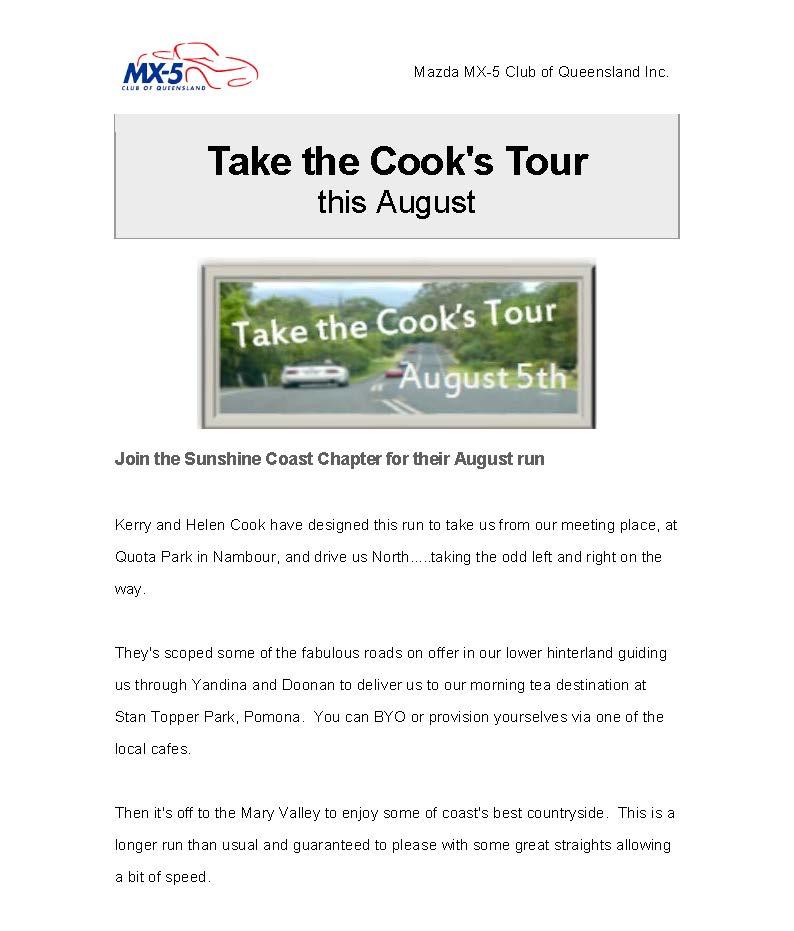 Mazda MX Cooks Tour Aug5_Page_1.jpg
