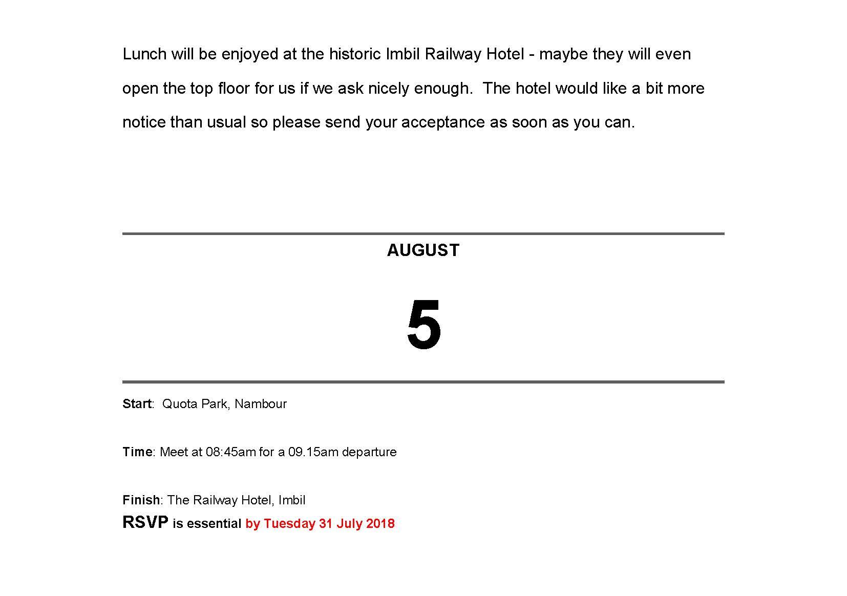 Mazda MX Cooks Tour Aug5_Page_2.jpg