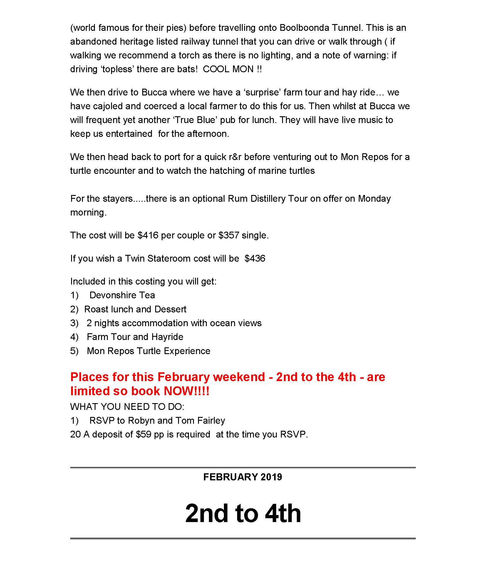 Mazda MX SC Away Feb 2019_Page_2.jpg