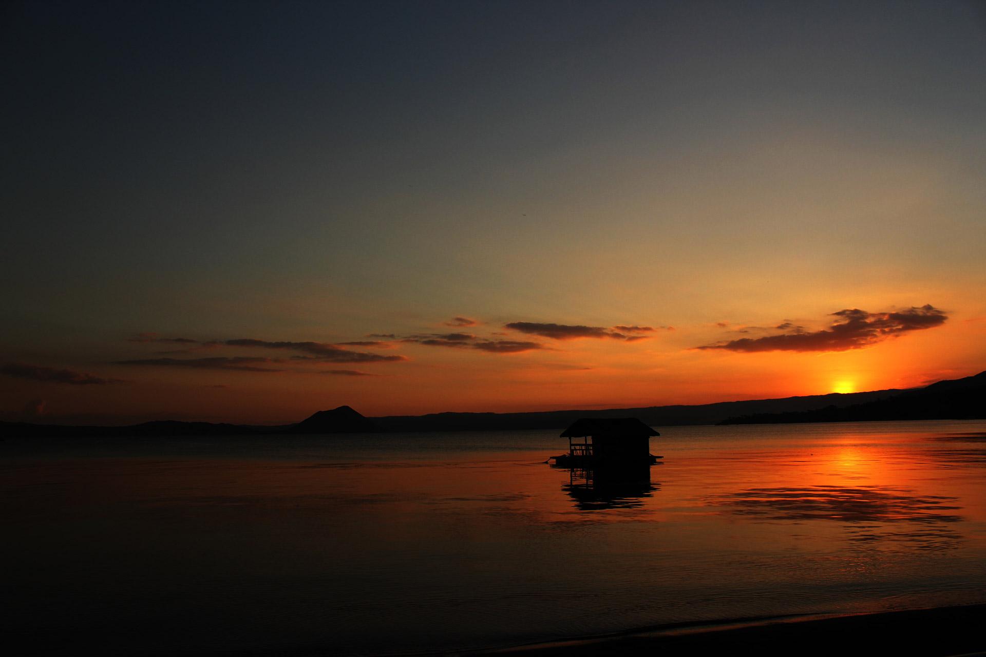 amazing-sunset.jpg