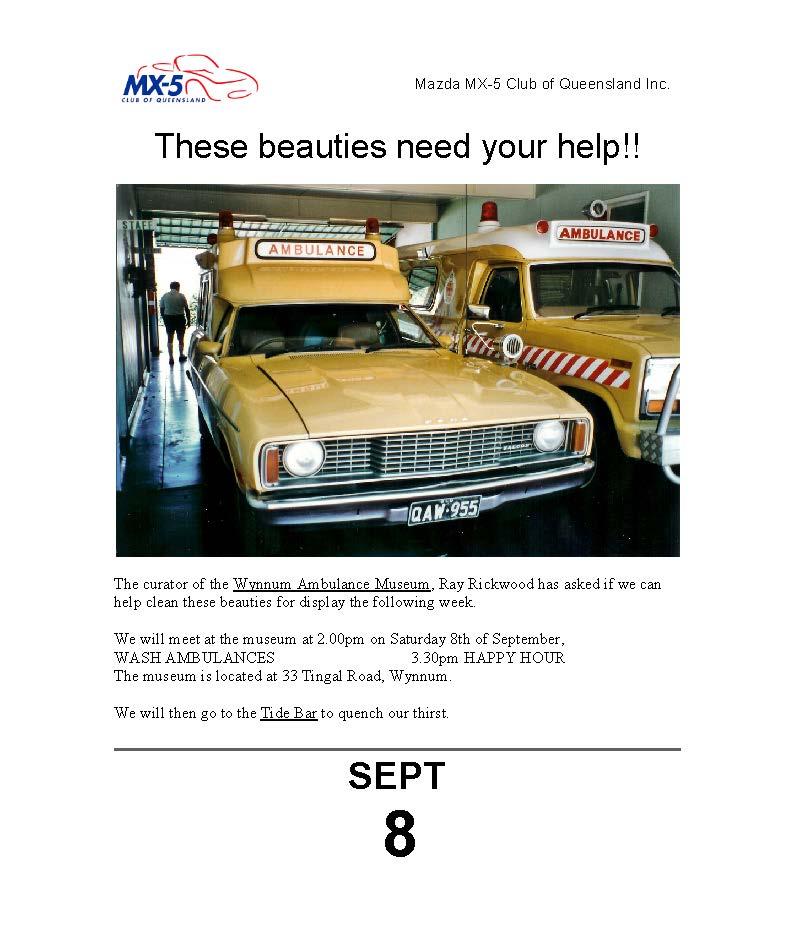 Mazda MX Wash Ambulances Wynnum.jpg