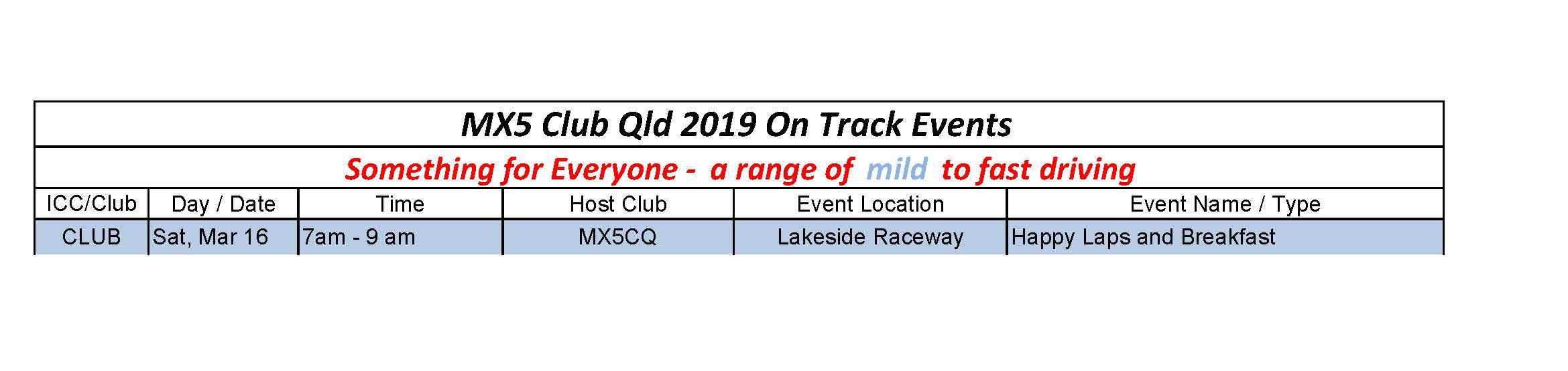 4 Compsec Motor Sport Dates 2019.jpg