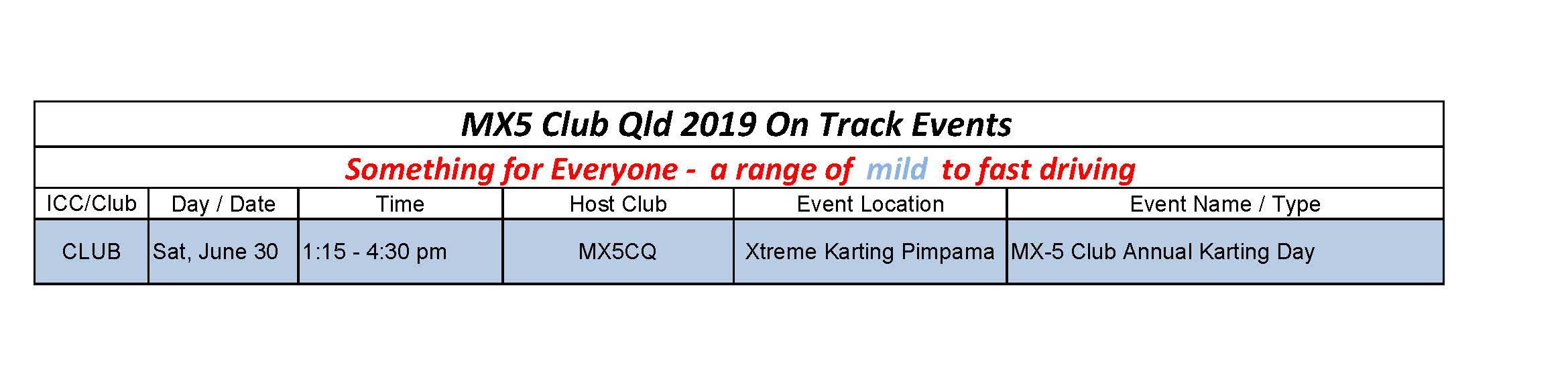 8 Compsec Motor Sport Dates 2019.jpg