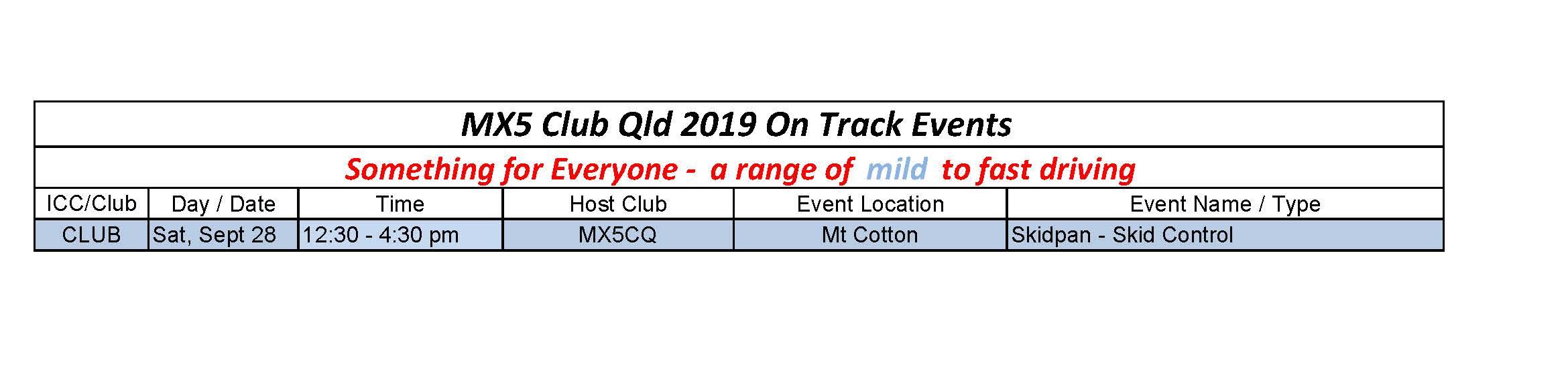 11 Compsec Motor Sport Dates 2019.jpg