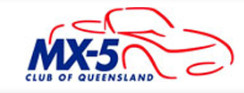 Club MX5 Red Logo.jpg