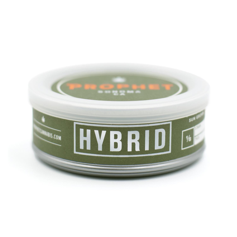 Prophet_Cannabis_Hybrid_sq.jpg