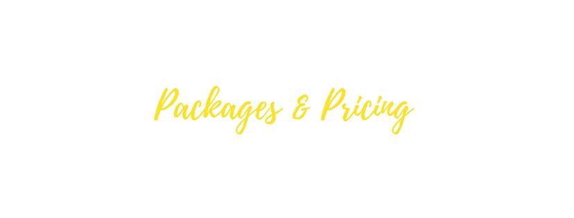 Packages & Pricing.jpg