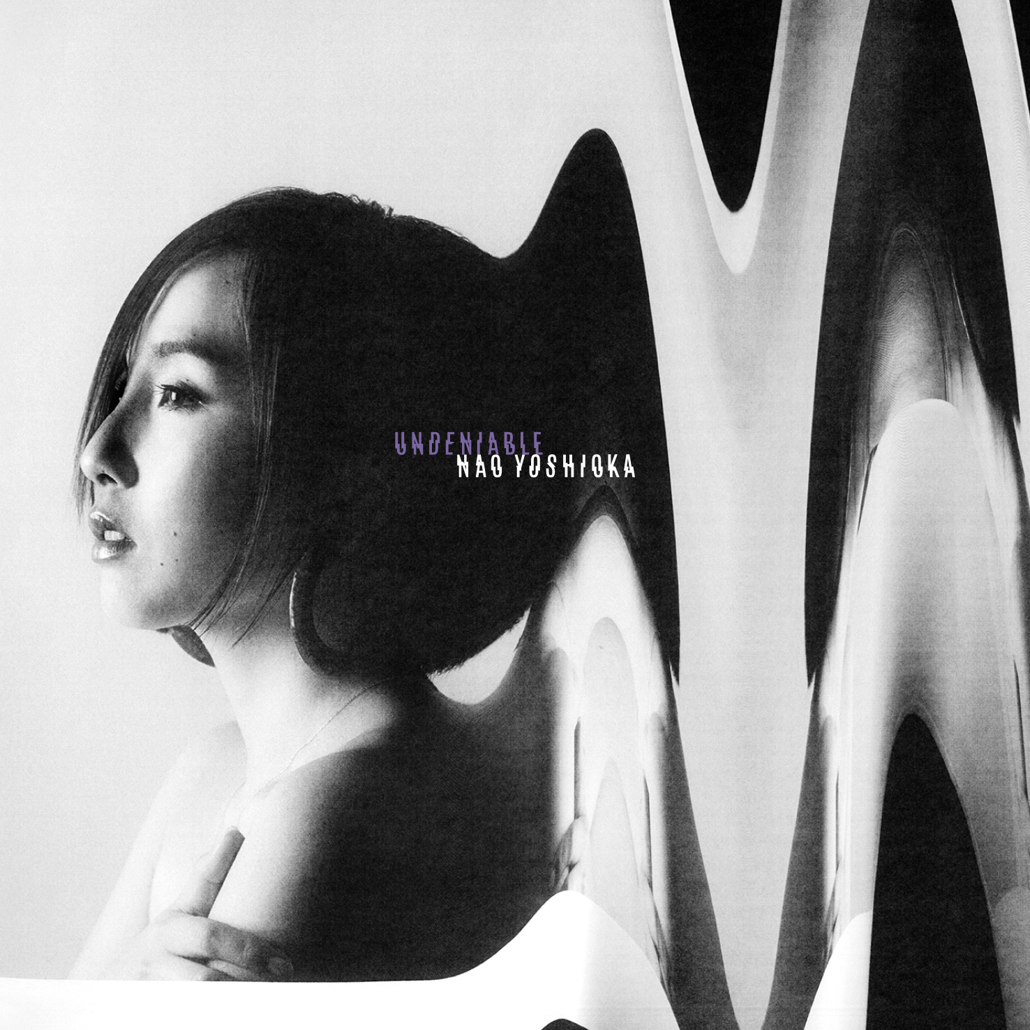 Nao Yoshioka - Undeniable_Jacket_Regular_FINAL.jpg