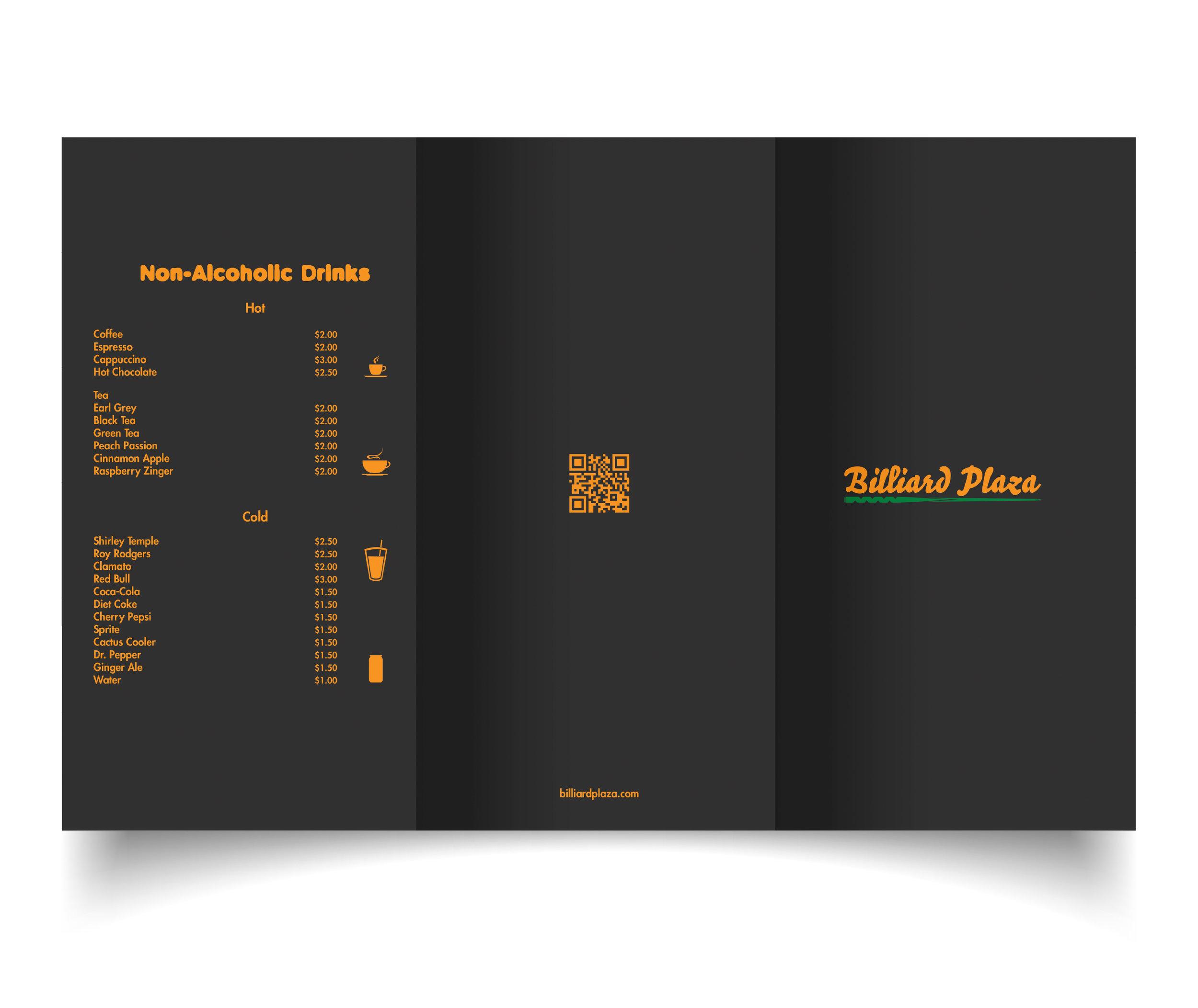 billiards-plaza-menu-1.jpg