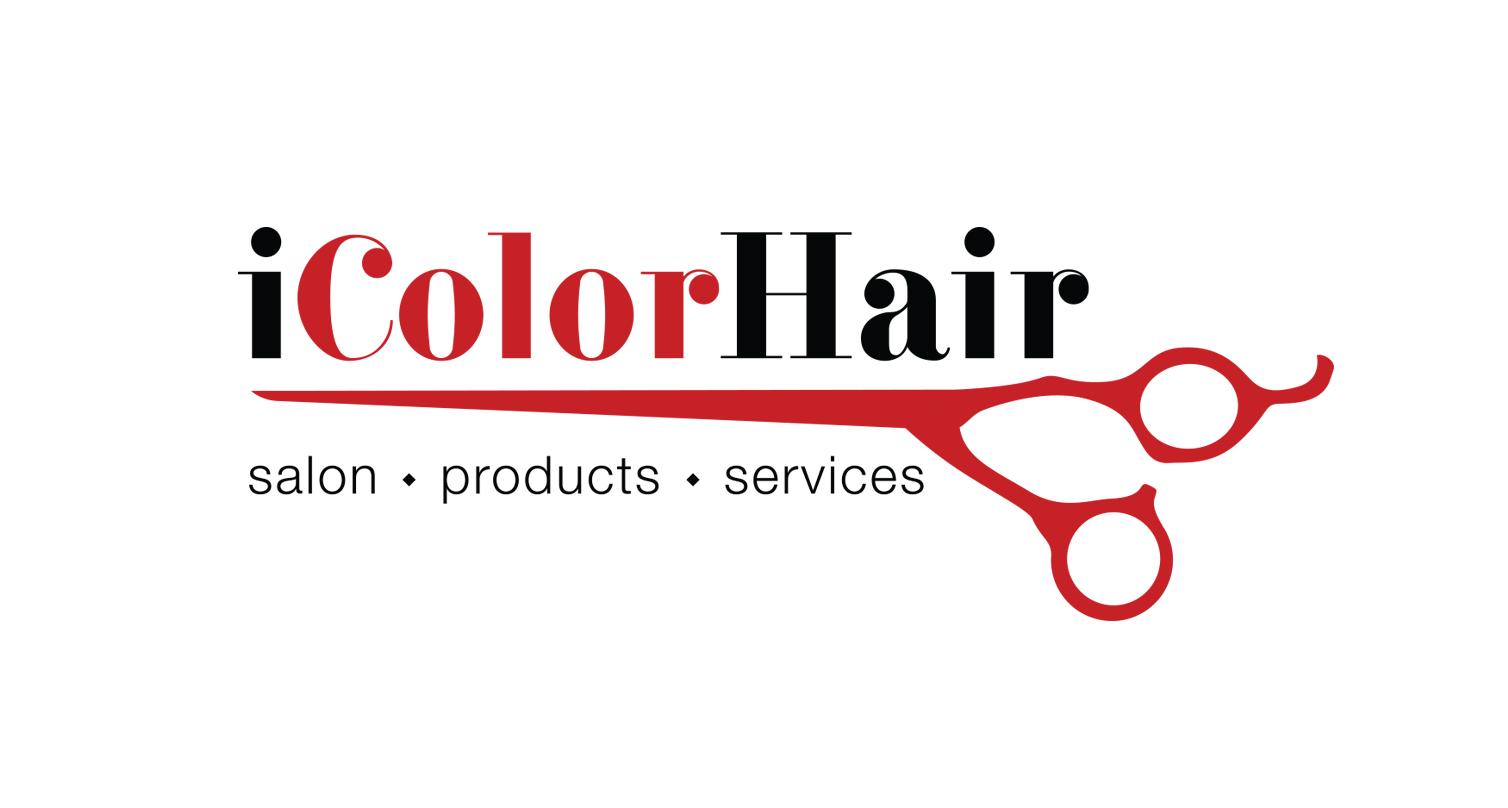 i-color-hair-logo.jpg