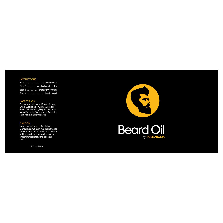 beard-oil-design-bottle-label.jpg