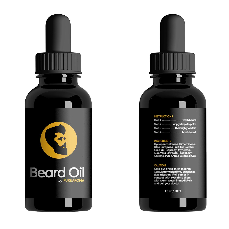beard-oil-design-bottles.jpg