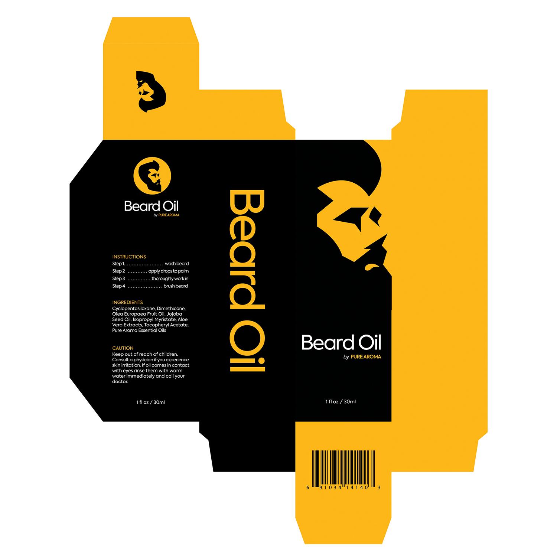 beard-oil-design-packaging.jpg