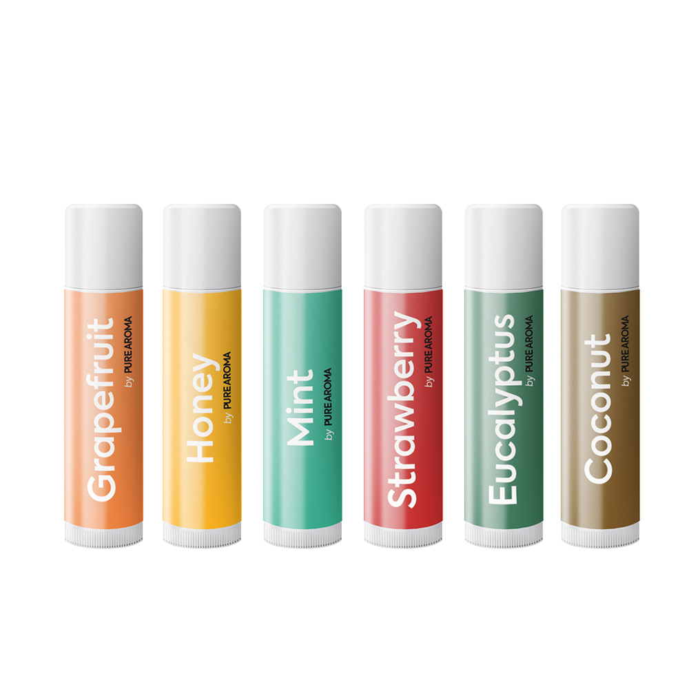 lip-balm-design-labels-renders.jpg
