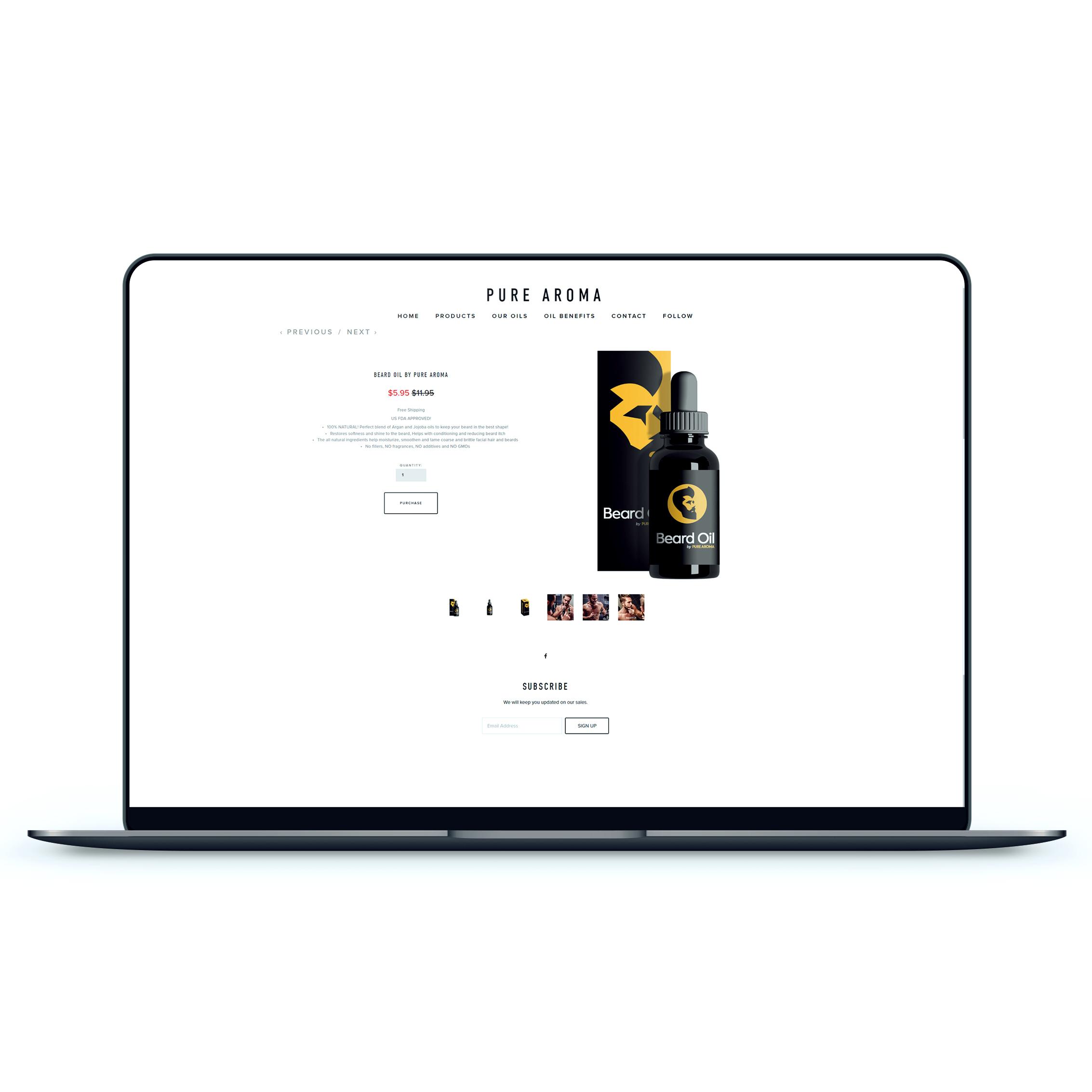 beard-oil-design-website-01.jpg