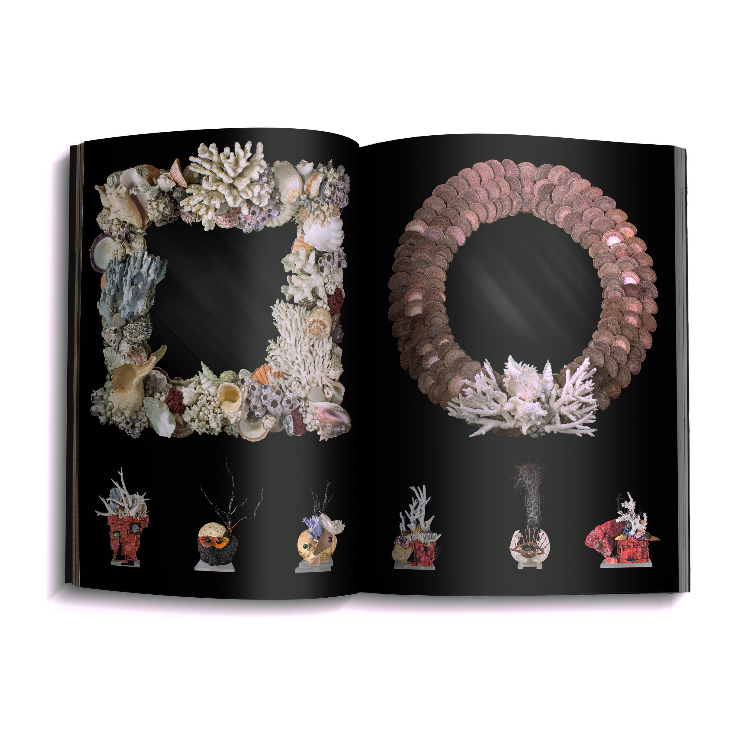Zhamkochyan Studios Magazine Ad (1)