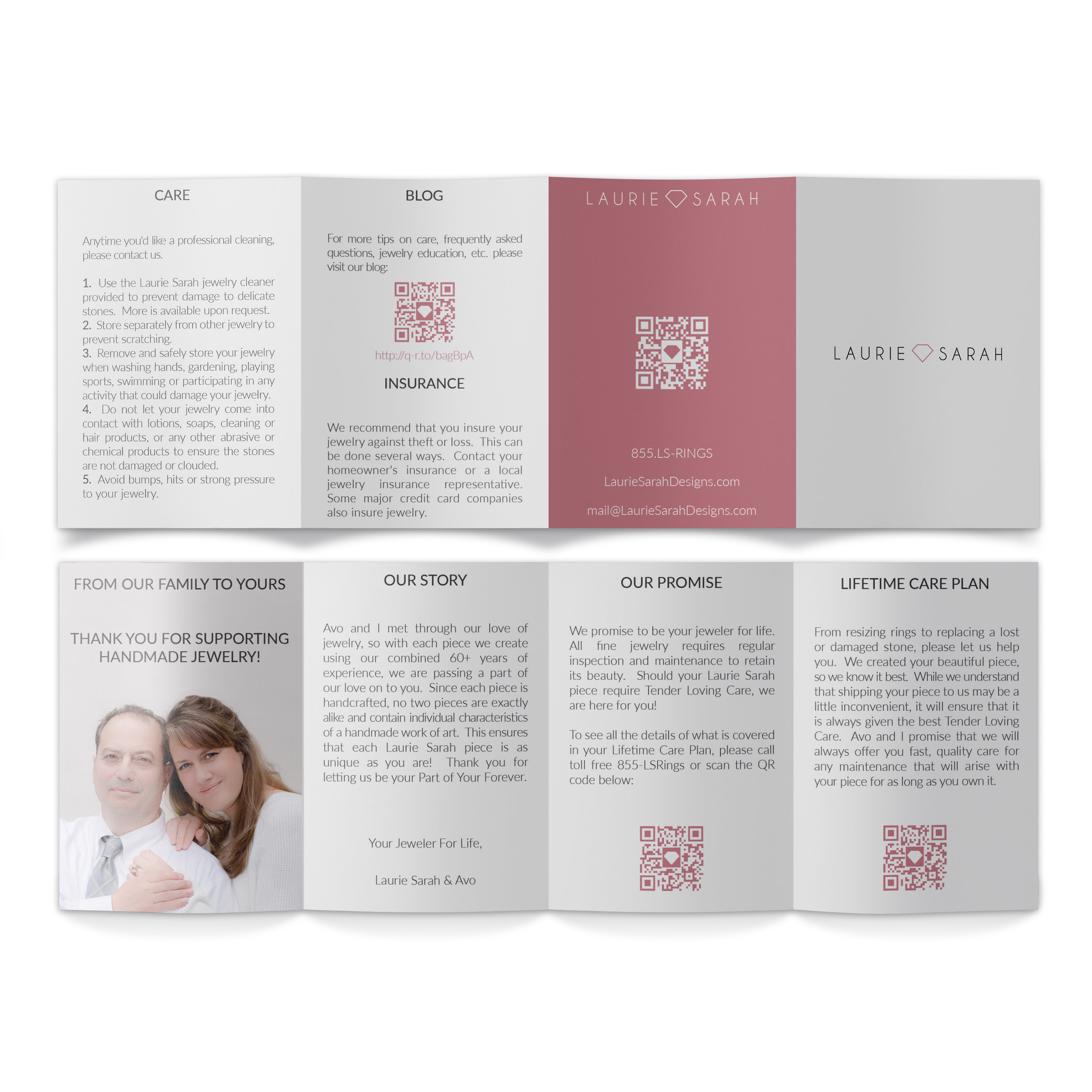 laurie-sarah-info-pamphlet.jpg