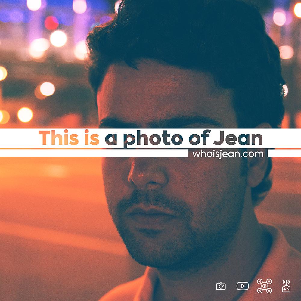 Photo of Jean.jpg