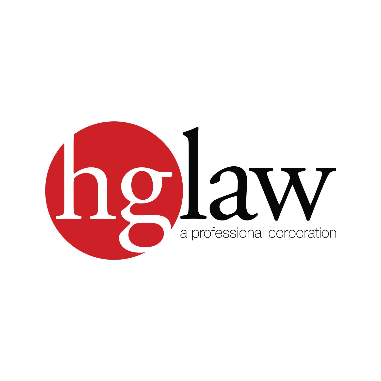 jg law.jpg