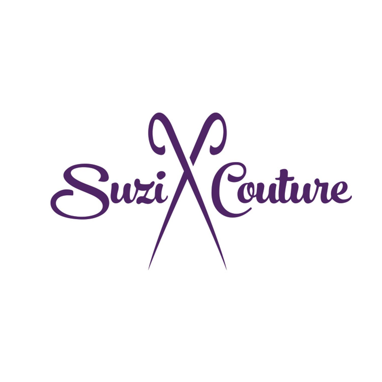 Suzi Couture.jpg