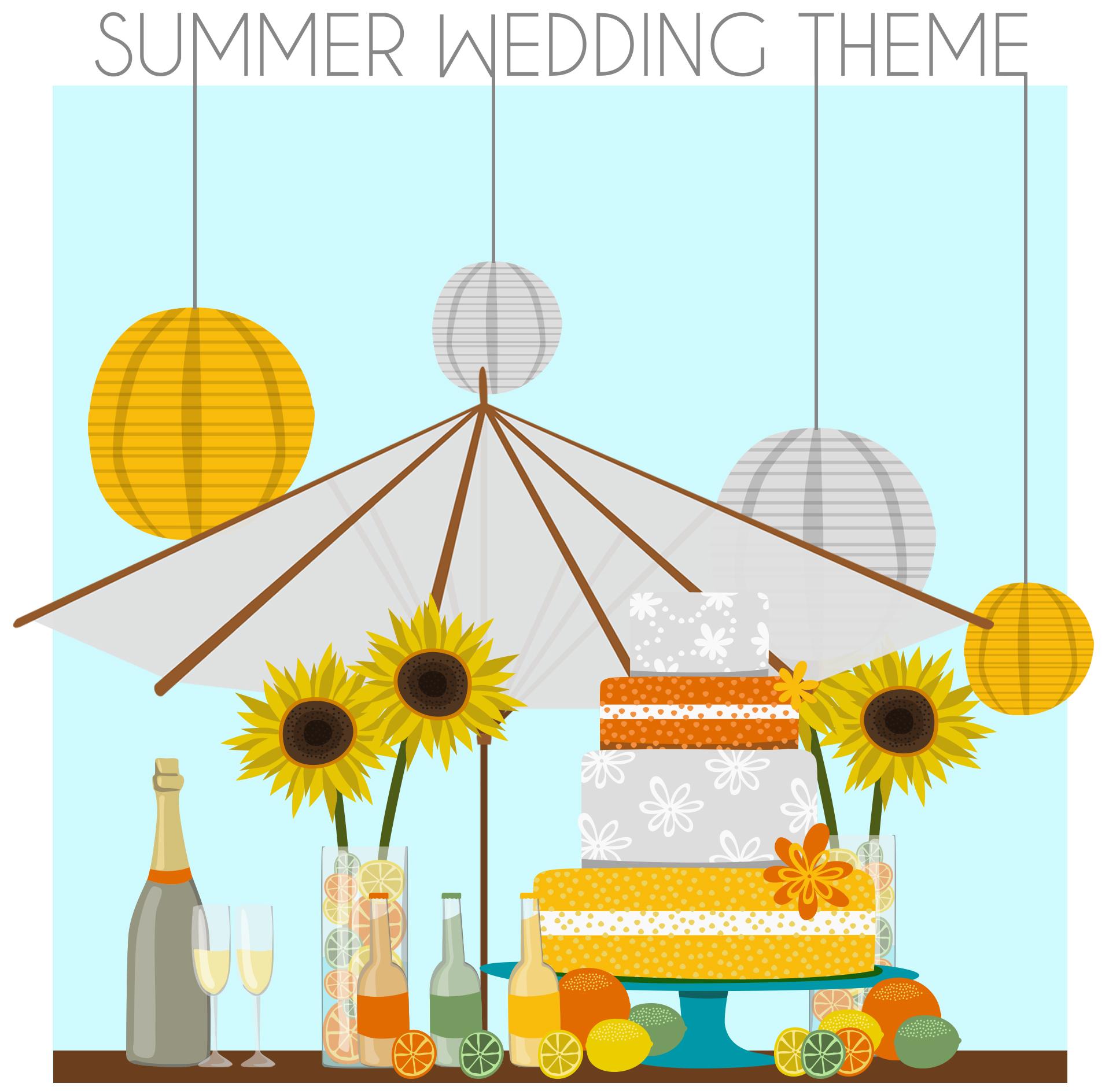 Summer theme.jpg