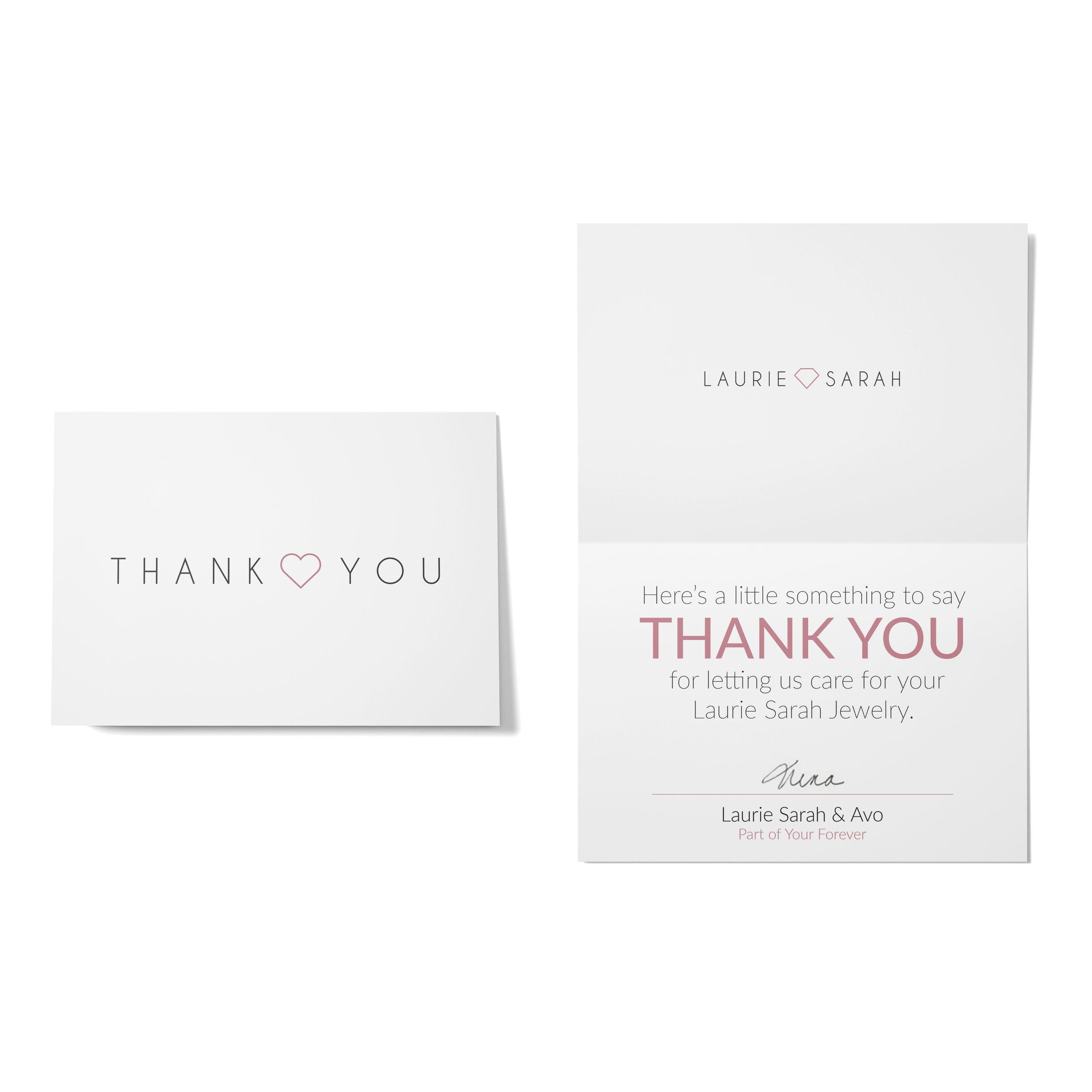 laurie-sarah-thank-you-cards.jpg
