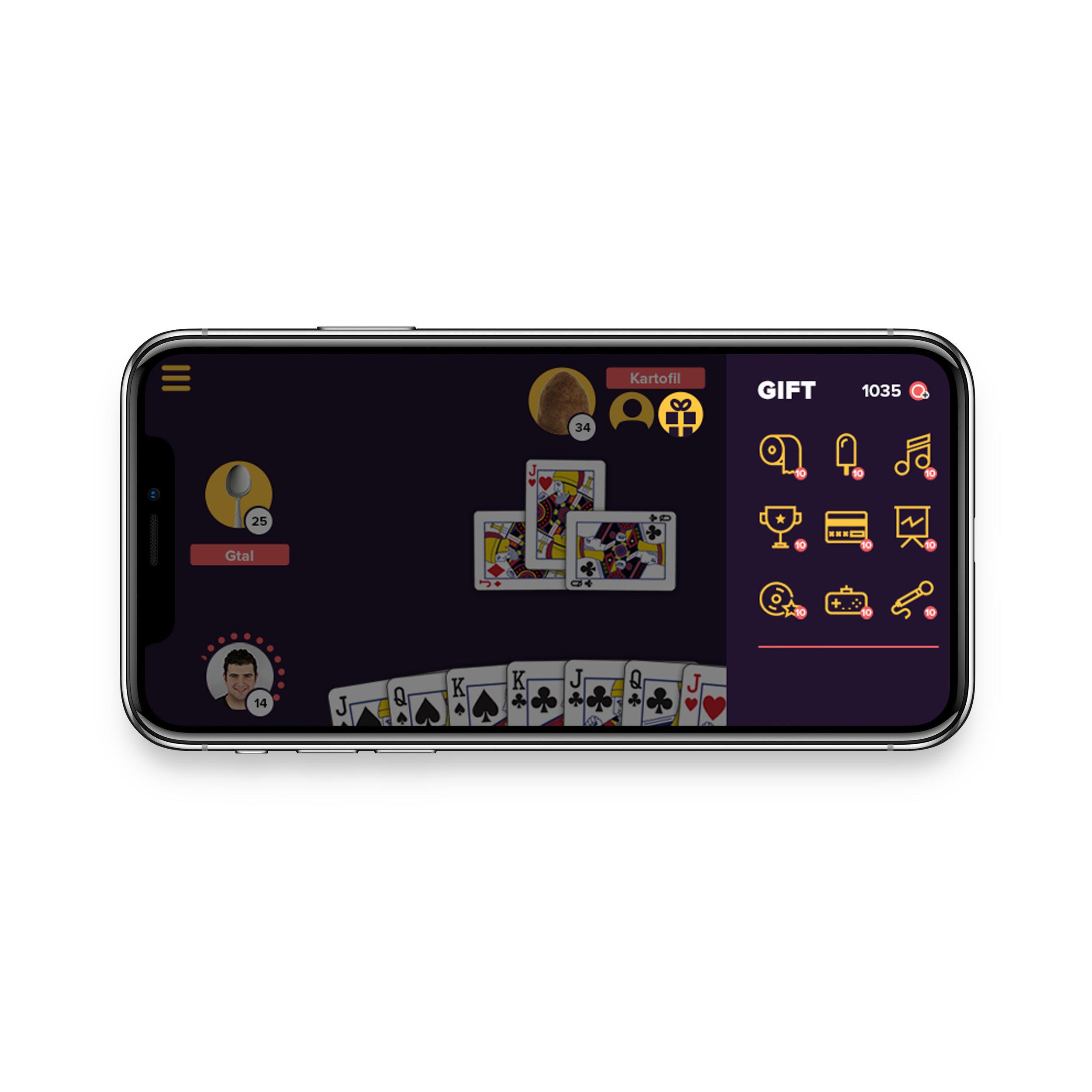 card-game-2.jpg