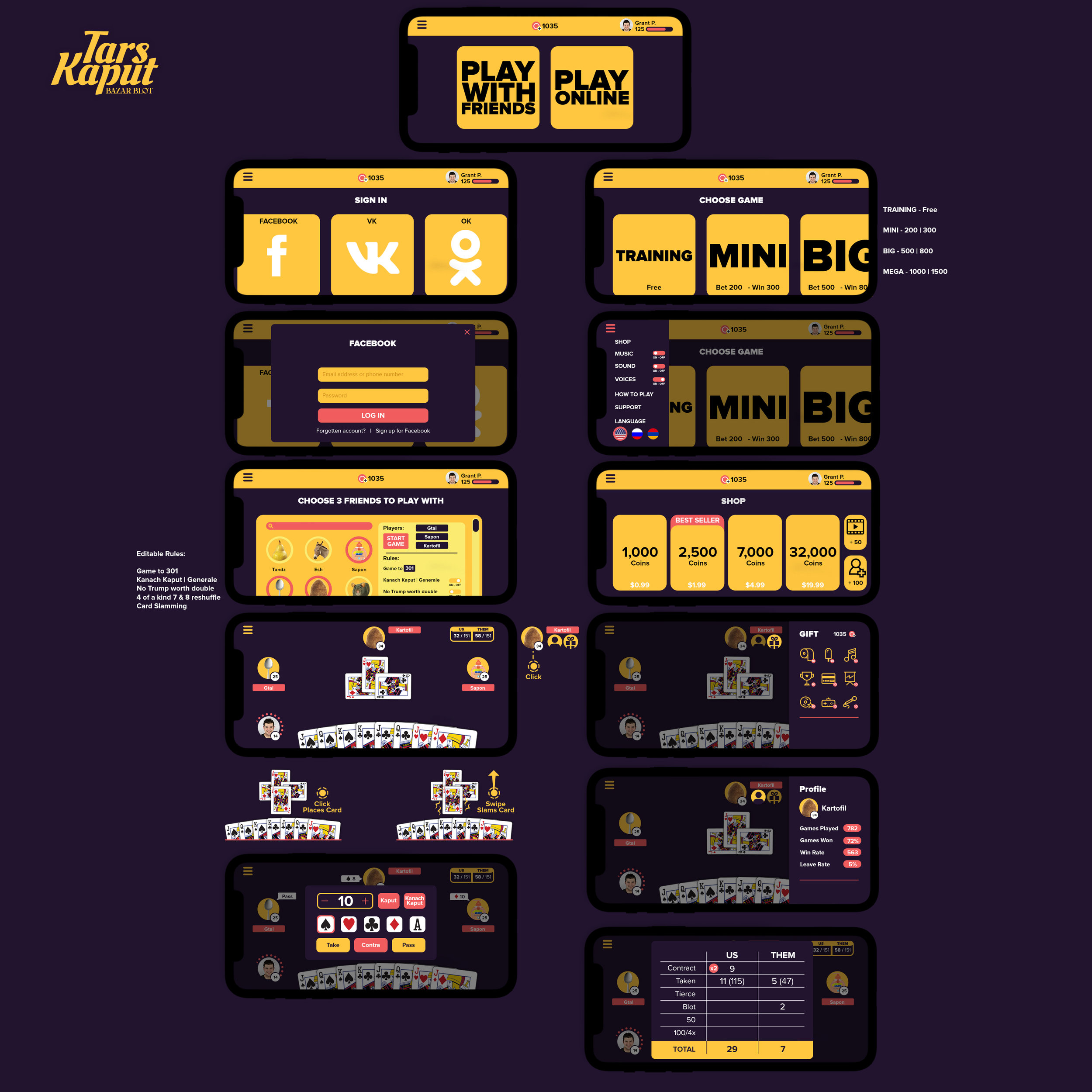 card-game-3.jpg