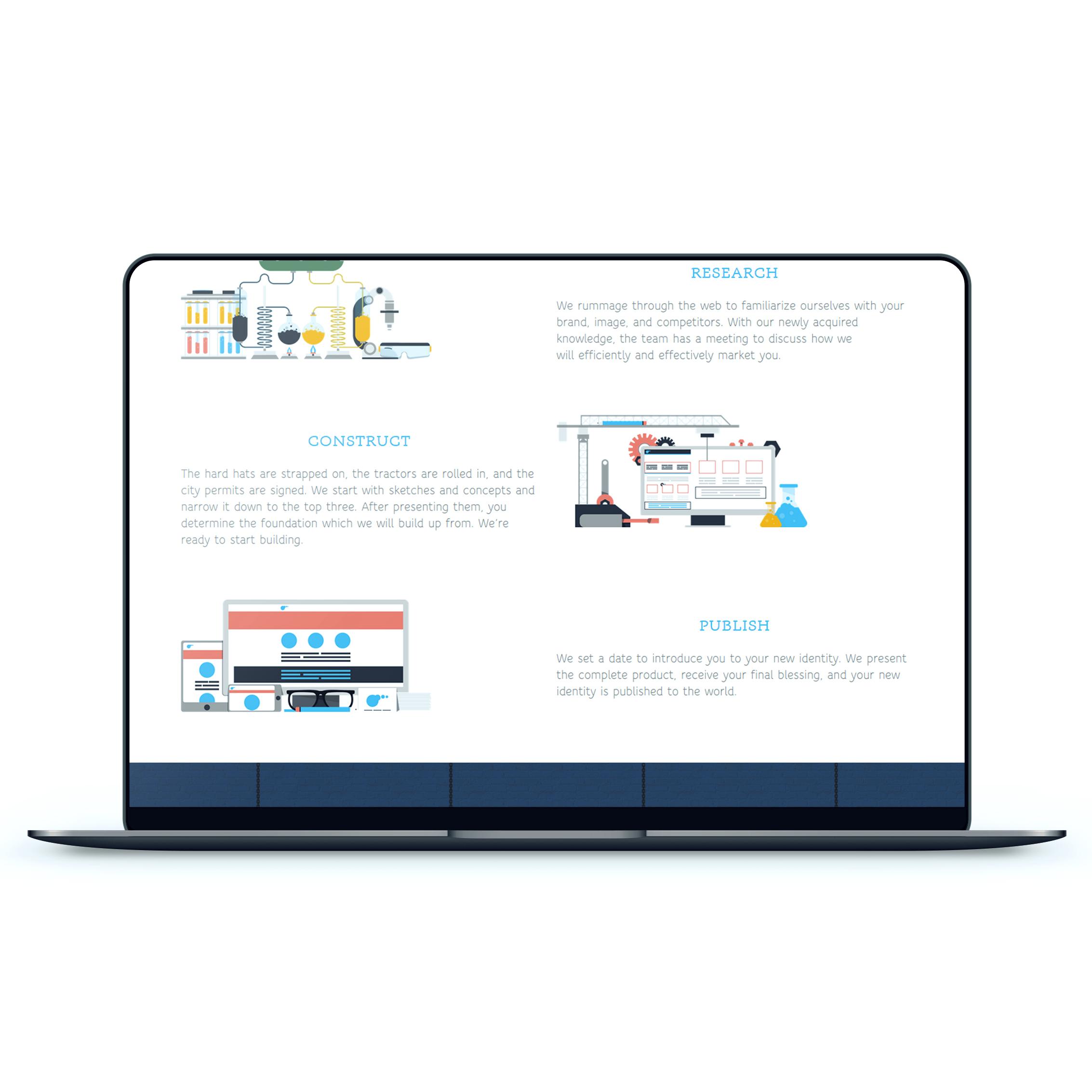 t1a-web-4.jpg