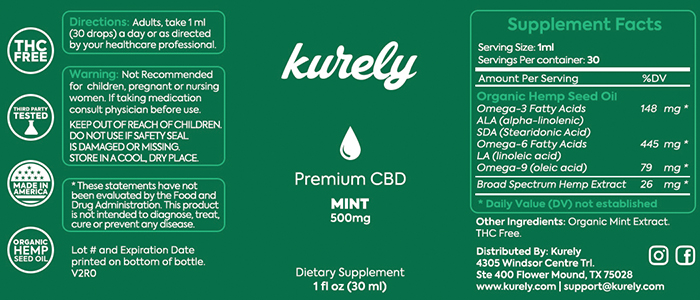 Kurely Mint Label 500mg.jpg