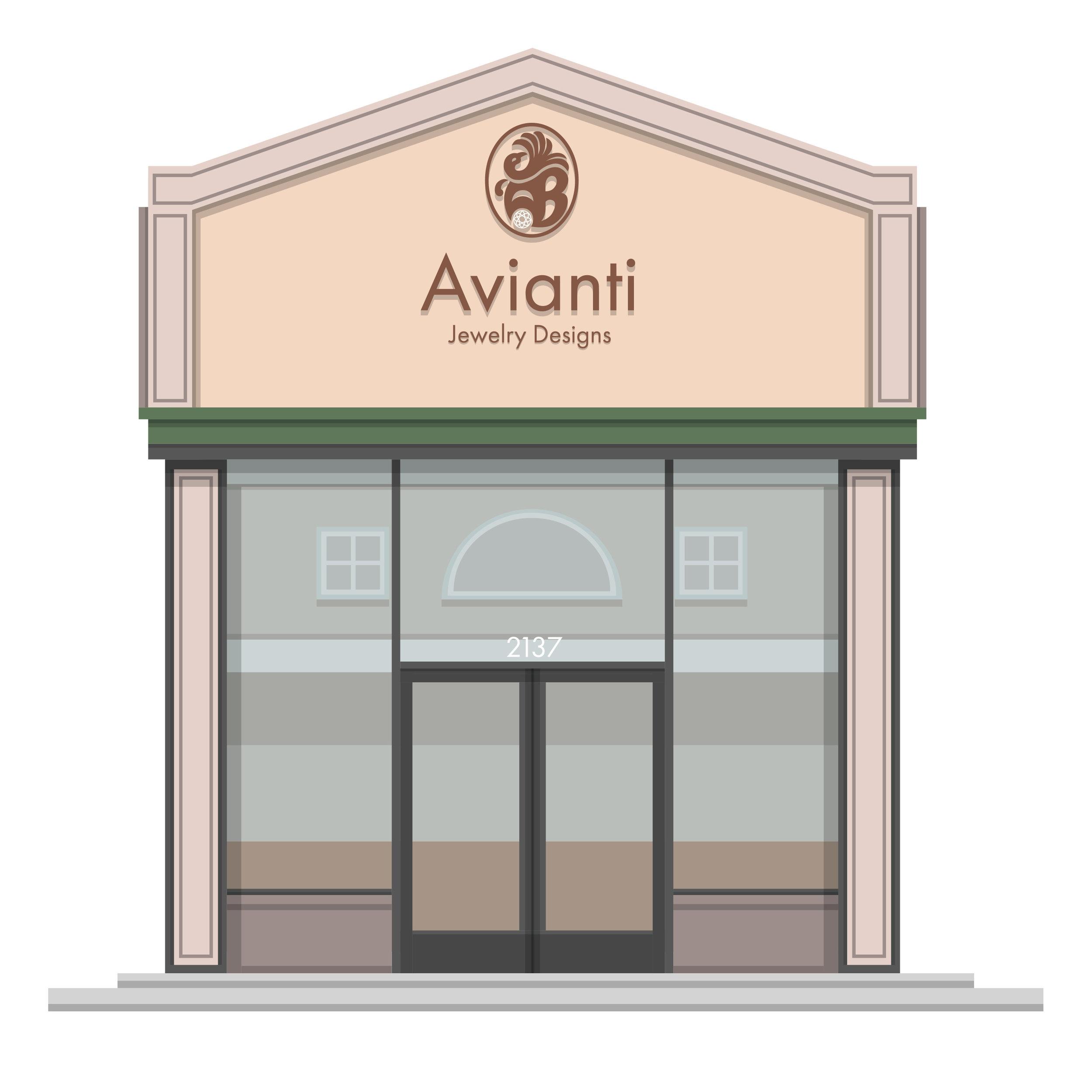 Avianti-Jewelers-1.jpg