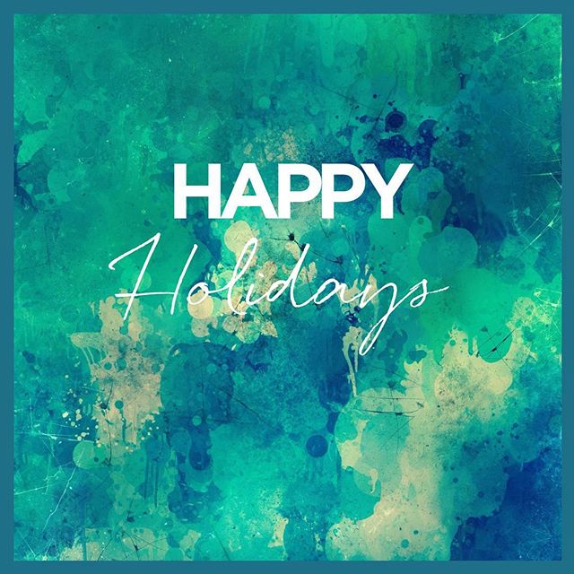 Wherever you are and whatever you celebrate, we hope your holidays are happy! • • • • • #digitalmarketing #onlinemarketing #marketingtips #contentmarketing #marketingonline #socialmediamarketing #smm #marketingstrategy #emailmarketing #marketingdigital #businesstips #seo #socialmediatips #onlinebusiness #internetmarketing #marketing101 #inboundmarketing #socialmedia #marketing #socialmediastrategy #mokupmedia #megkerns #socialsnippet #socialsuitegroup #happyholidays #merrychristmas