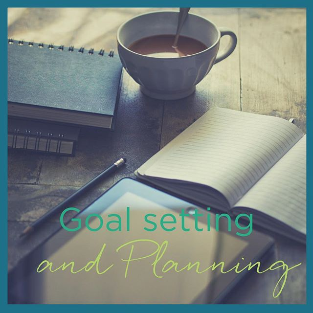 I took some time last night to set clear goals for 2019. They include some pretty big aspirations that are just a bit uncomfortable to think about. But without discomfort, there is no change or growth. Do you have a stretch goal or two for the upcoming year? • • • • • #digitalmarketing #onlinemarketing #marketingtips #contentmarketing #marketingonline #socialmediamarketing #smm #marketingstrategy #emailmarketing #marketingdigital #businesstips #seo #socialmediatips #onlinebusiness #internetmarketing #marketing101 #inboundmarketing #socialmedia #marketing #socialmediastrategy #mokupmedia #megkerns #socialsnippet #socialsuitegroup #goalsetting #2019planning