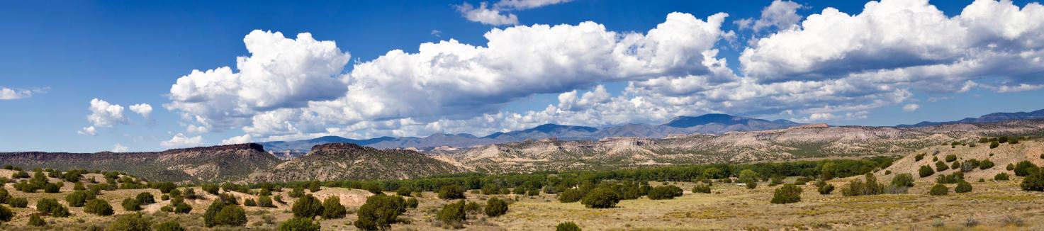 santa fe landscape.jpg