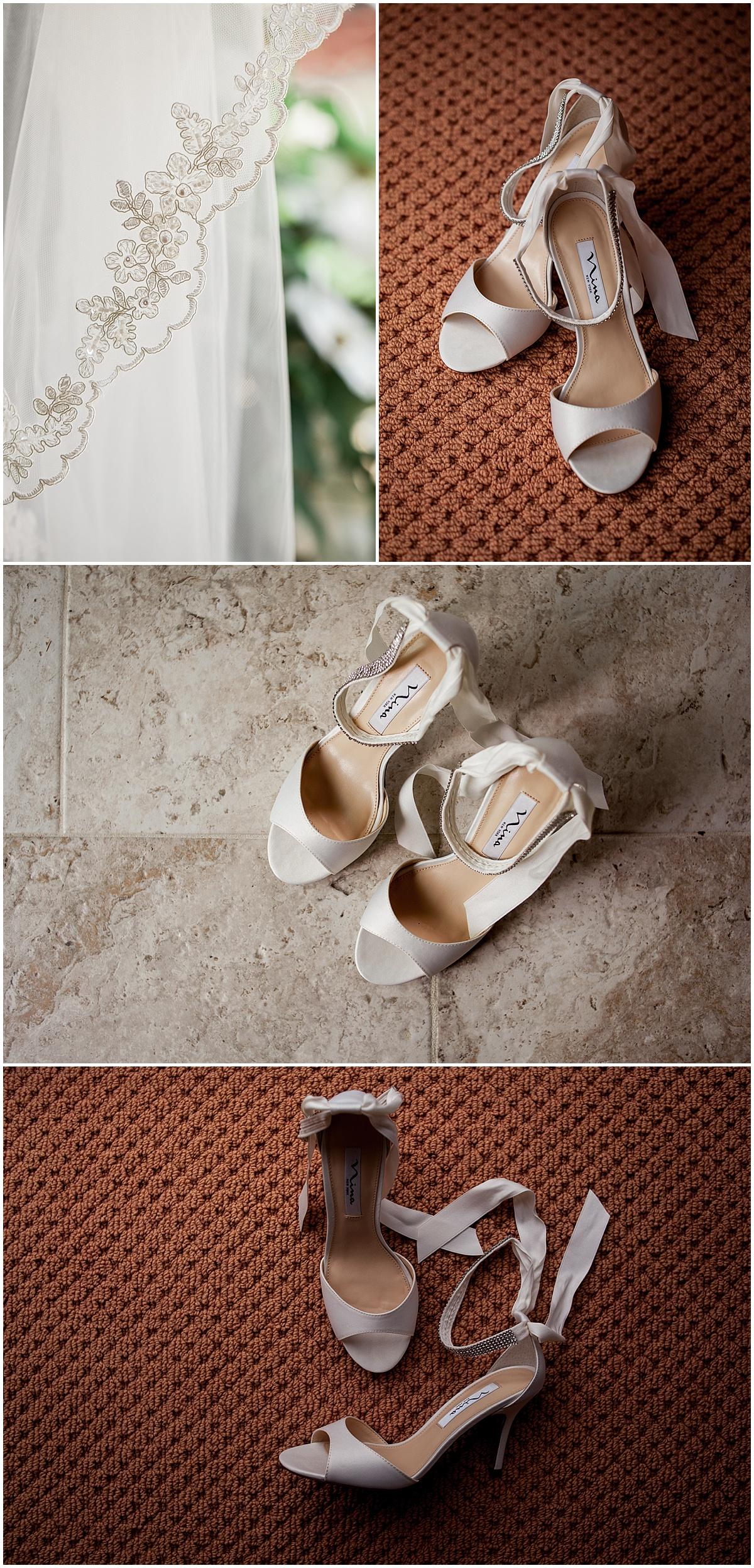 wedding shoes for pittsburgh wedding