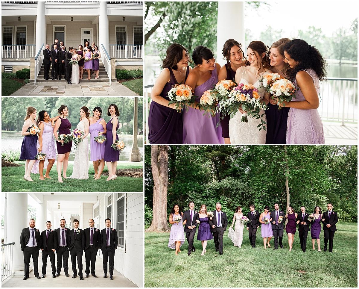weddingpartyatbuhlpark.jpg