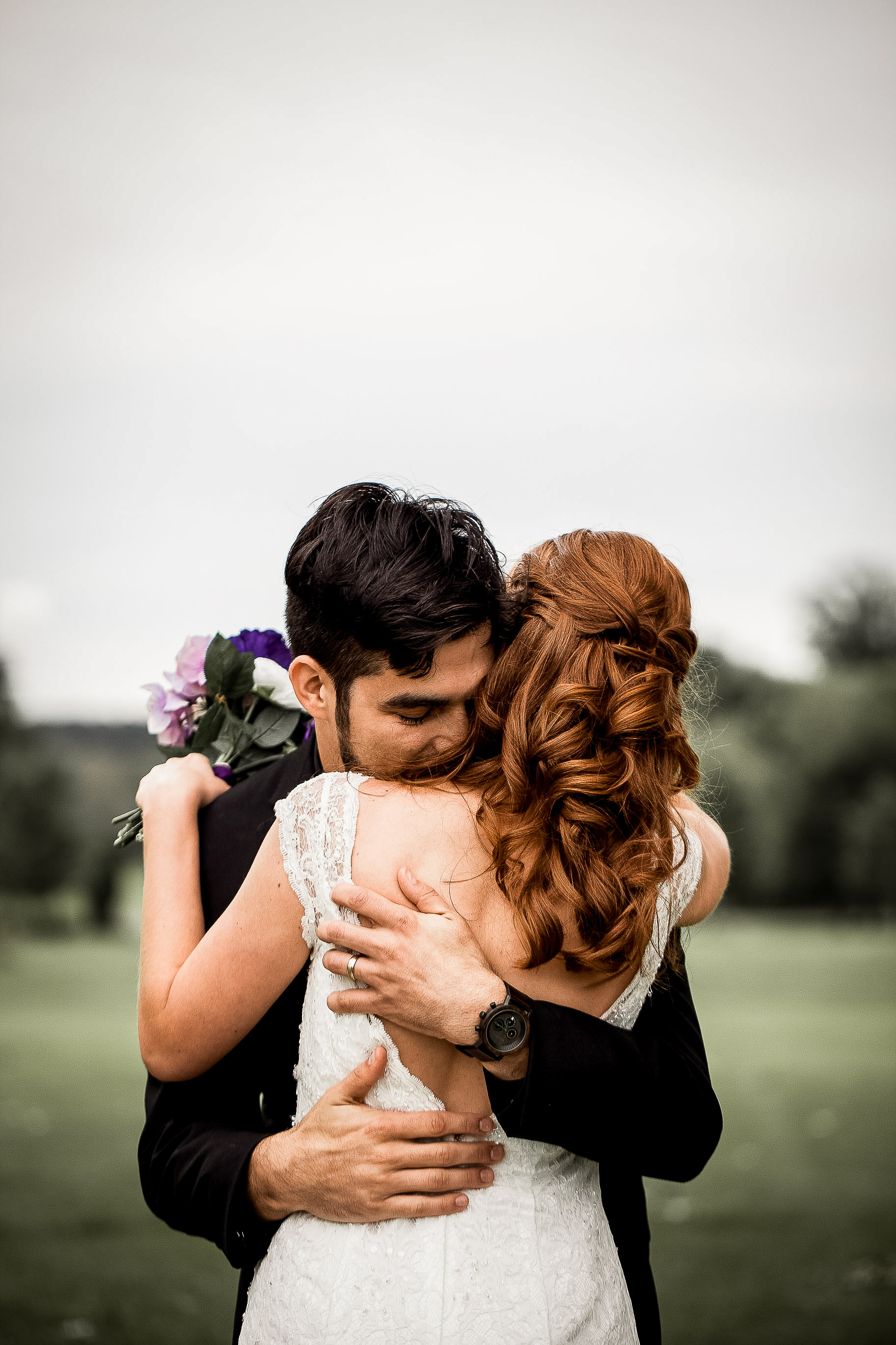 pittsburgh_wedding_photographer_liz_capuano-0899.jpg