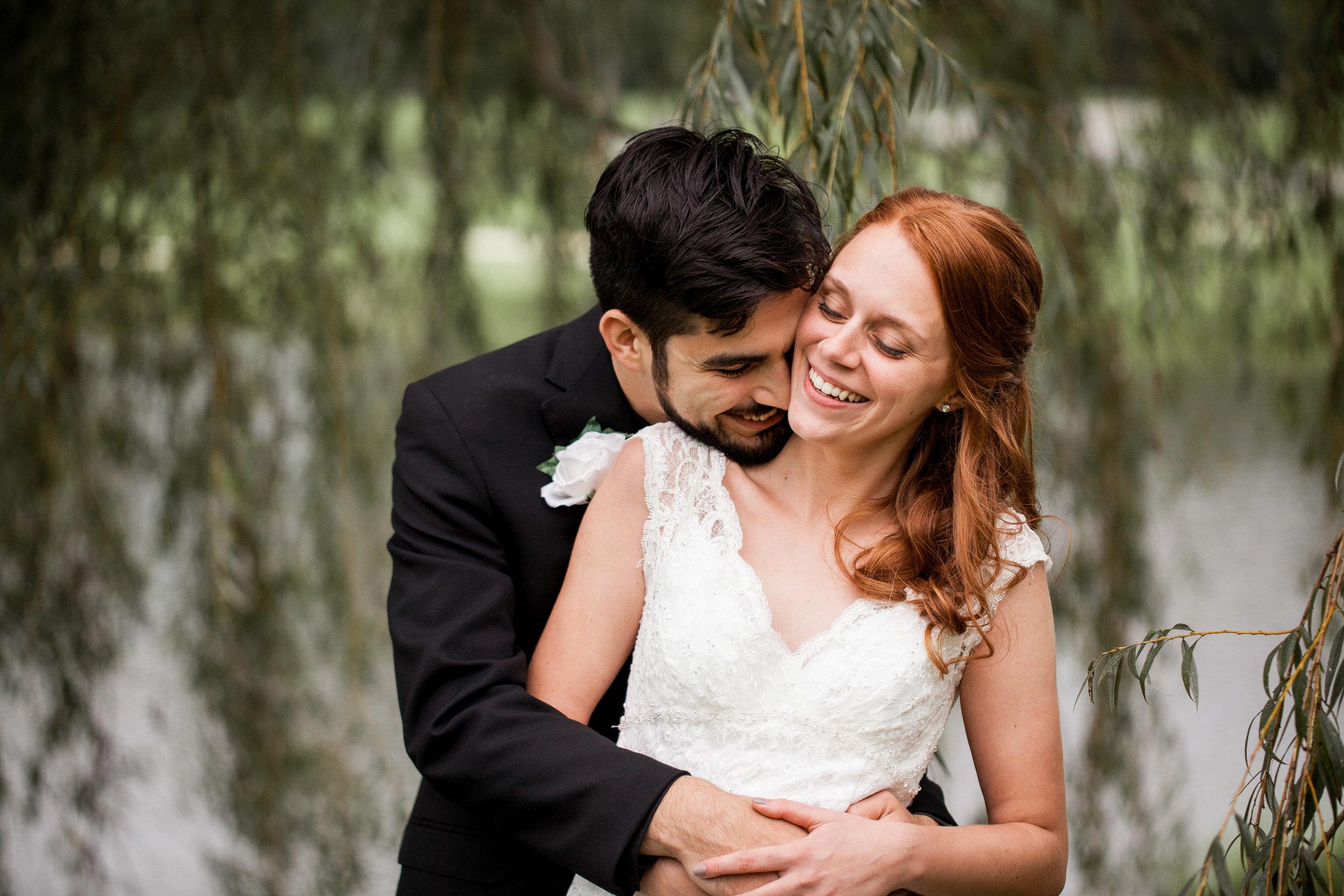 pittsburgh_wedding_photographer_liz_capuano-0938.jpg