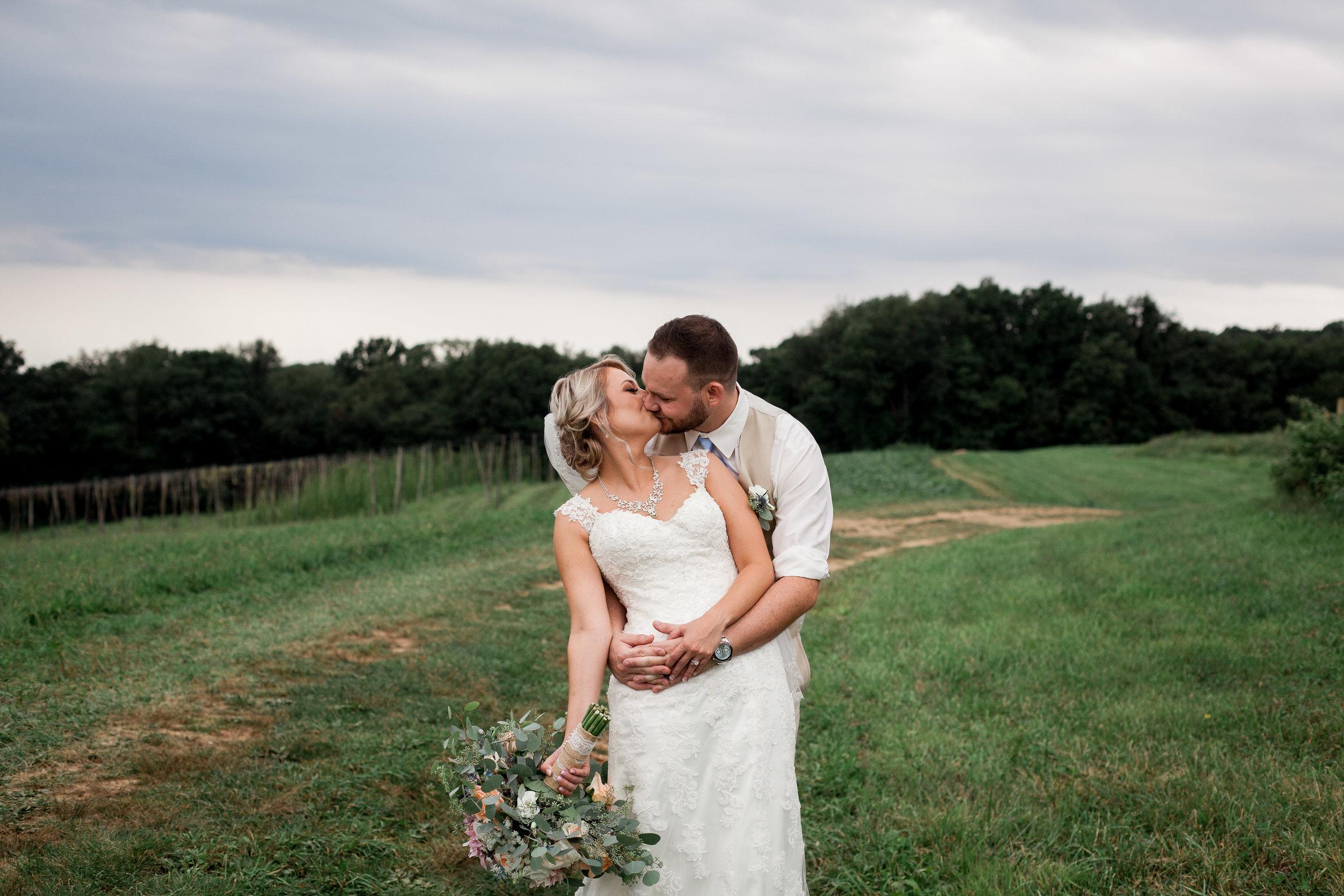 pittsburgh_wedding_photographer_liz_capuano-0961.jpg