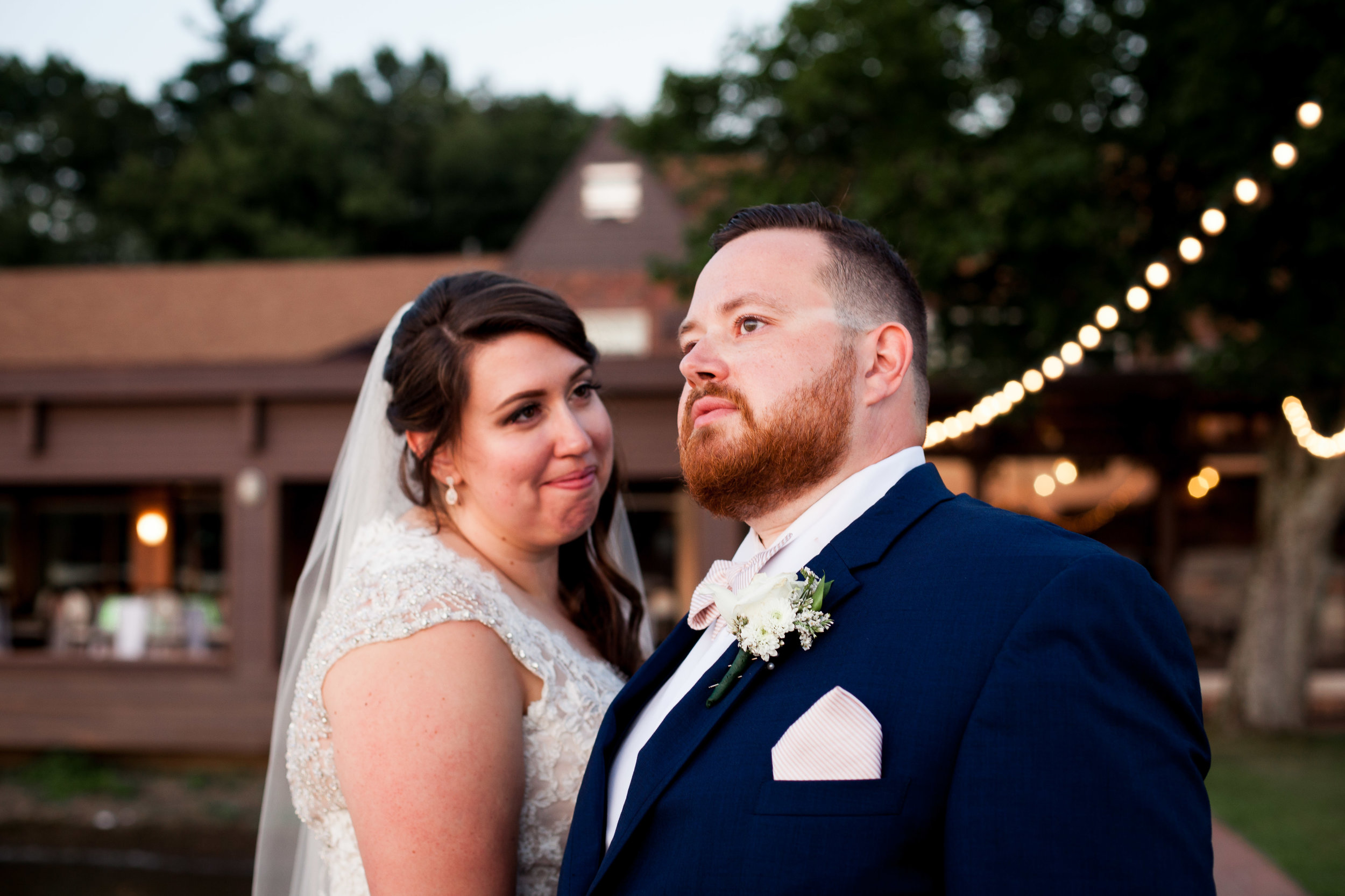 pittsburgh_wedding_photographer_liz_capuano-1710.jpg
