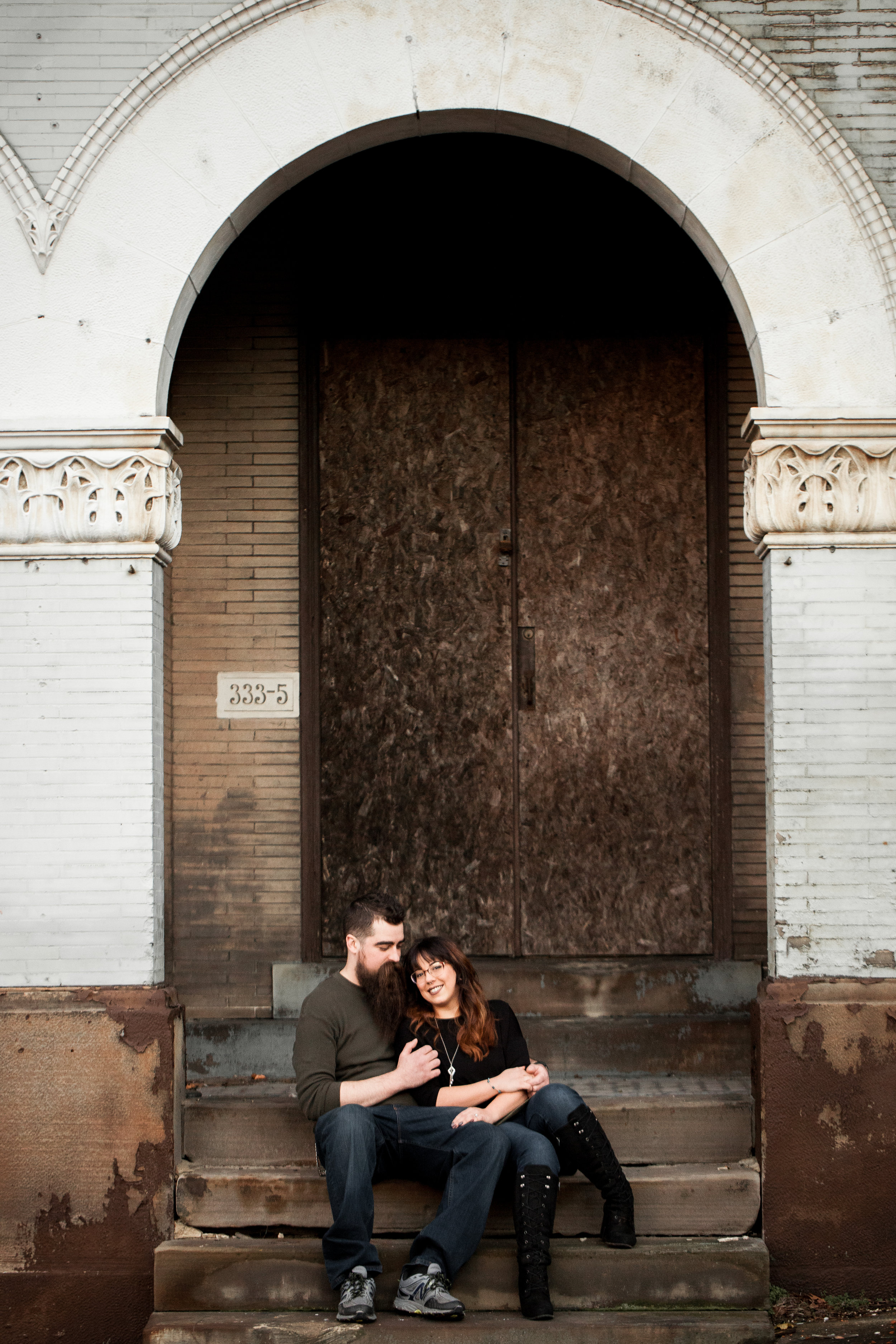 pittsburgh_wedding_photographer_liz_capuano-0618.jpg
